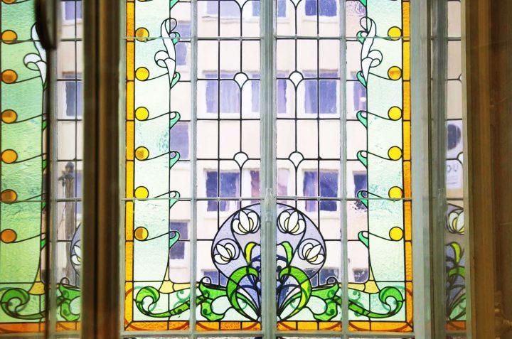 restauration-vitraux